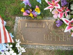 Estel Leland Billy Butler