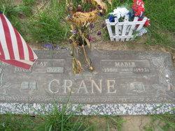 Henry Clay Crane