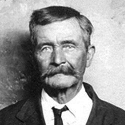 John Harvey Birnell