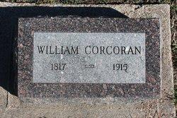 William Corcoran