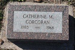 Catharine Marie <i>Lohoff</i> Corcoran