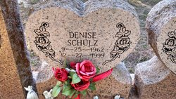Denise <i>Cooley</i> Schulz
