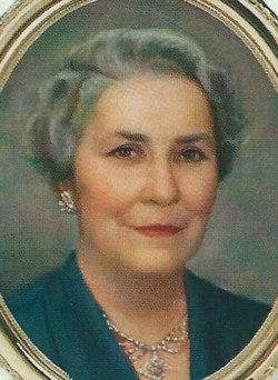 Bertha Julia Stone Reeder <i>Aadnesen</i> Richards
