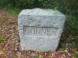 Susie Jane <i>Argo</i> Bonner