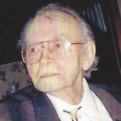 Walter Aaron Kehler