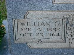 William Opie Coates