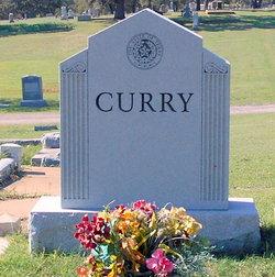 Timothy Cullen Tim Curry, Sr