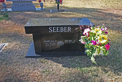 Harlan C. Seeber