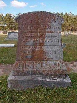 James R. Gililland