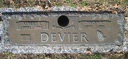 Albert Lawrence DeVier, Jr