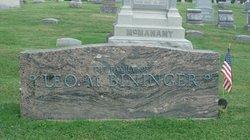 Leo Charles Bininger