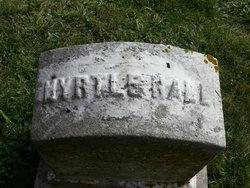 Myrtle Hall
