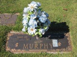 Bobby Joe Murphy