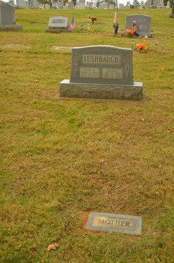 Carl E. Lushbaugh