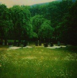 J�discher Friedhof Blumenthal