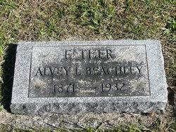 Alvey Leslie Beachley