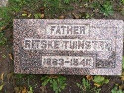 Richard Tuinstra