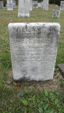 William Noel Berninger