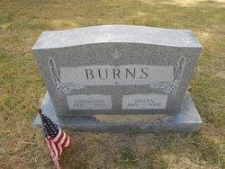 Helen Burns