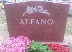 Dr Louis F. Alfano, Sr
