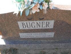 Mary A <i>Thill</i> Bugner