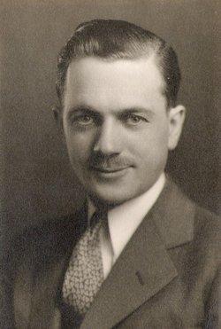 Irving Garnitz