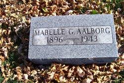 Mabelle <i>Green</i> Aalborg