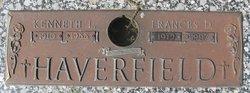 Kenneth L. Haverfield
