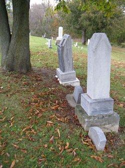 Siple Cemetery