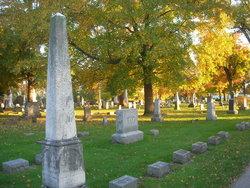 Door Village Cemetery