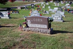 Bernard E. Corn