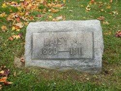 Daisy Mae <i>Sankey</i> Glenn