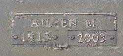 Aileen <i>Moore</i> Skipper
