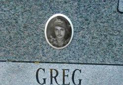 Greg Dakins