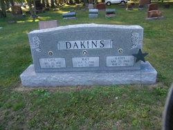 Kathy Dakins