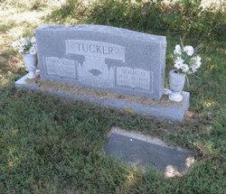 Nora Elva <i>Couch</i> Tucker