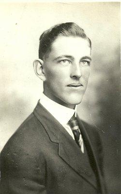 Willie Edward Booker