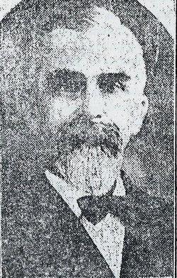 Amos Haverstick Gottschall