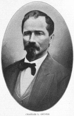 Charles Ostner