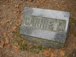 Carrie L Ranney