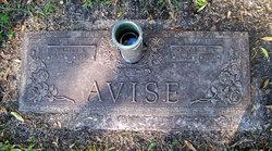 Isabelle V <i>Rogers</i> Avise