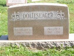 Prosper Phillip Dolieslager