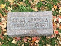 Belle Addison