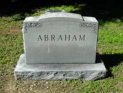 Kareemy J Abraham