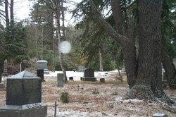 Saint Stephen Rural Cemetery