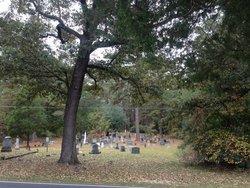 Bethesda Cemetery