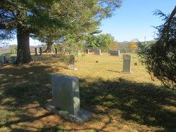Cruise Cemetery