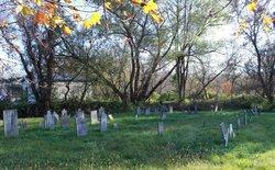 Rufus Smith Cemetery