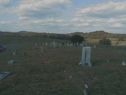Siler Cemetery