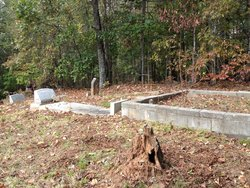Mount Avery Missionary Baptist Memory Gardens